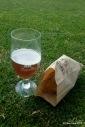 Samoosas&Beer